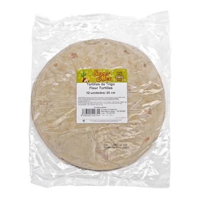 tortilla-de-trigo